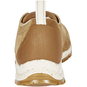 Garmont Tikal Shoes Men Beige